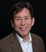 Kevinn Tam, Real Estate Agent in Minneapolis, MN