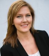 Christa Curtin, Agent in San Diego, CA