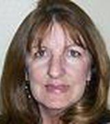 Joyce Lavrar, Real Estate Pro in Sunnyvale, CA