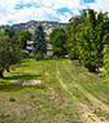 3365 16th St…, Real Estate Pro in Boulder, CO