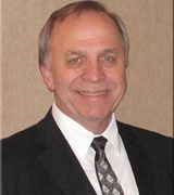 Dennis Dorman, Real Estate Pro in Clovis, CA