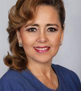 Martha M. Navarro, Real Estate Agent in Phoenix, AZ