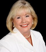Judy Brown-R…, Real Estate Pro in St. Louis, MO