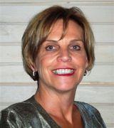 Donna Srabian, Agent in Blue Ridge, GA