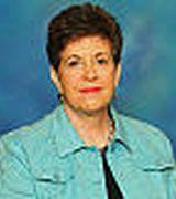 Kathleen 'Kathy' Manzella, Agent in Cumming, GA
