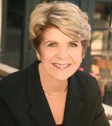 Lenore Knutzen, Agent in San Diego, CA