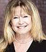 Andrea Lynch, Real Estate Pro in New York, NY