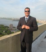 Steve Kazole…, Real Estate Pro in New York, NY