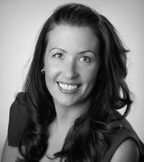 Erin Thompson, Real Estate Agent in San Francisco, CA