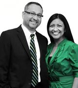 Alma and Eds…, Real Estate Pro in Murrieta, CA