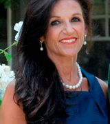 Janine Sable, Real Estate Agent in Los Angeles, CA
