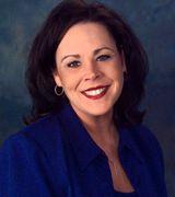 Kim Williams, Real Estate Pro in Ocean Springs, MS