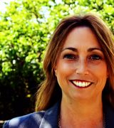 Tina Tusack, Real Estate Agent in Fort Myers, FL