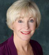 Jan Shields, Real Estate Agent in Neptune Beach, FL