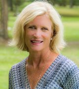 Tammie Sullivan, Real Estate Agent in Fairhope, AL