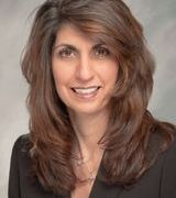 Mary Rose Marrale, Agent in Middletown, NJ