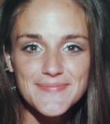 Kristi Teague, Agent in Crestview, FL