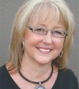 Joan Wallace, Agent in Scottsdale, AZ