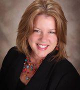 Kelly Kirkpatrick-Brantley, Agent in Everett, WA