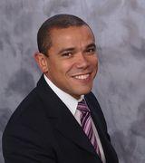 Rolemberg Santos, Agent in Centennial, CO