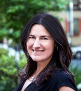 Karrie Gavin, Real Estate Agent in Philadelphia, PA