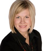 Mandy McKenzie, Real Estate Agent in Hastings, MN