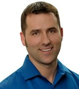 Jason Walgrave, Real Estate Agent in Savage, MN