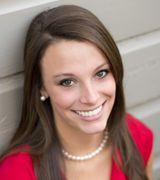 Olivia Palom…, Real Estate Pro in Benton, AR