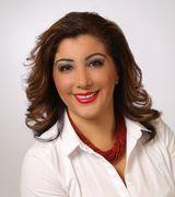 Izabell Manukyan, Real Estate Agent in BURBANK, CA