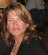Deb Mainas, Real Estate Agent in Greenbrae, CA