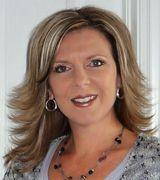 Kim Ketcher, Real Estate Pro in Lawton, OK