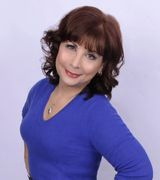 Michele More…, Real Estate Pro in Wayne, NJ