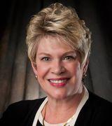 Lisa-Anne Brown, Real Estate Agent in Salem, OR