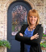 Shelley Dudl…, Real Estate Pro in Rockwall, TX