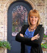 Shelley Dudl…, Real Estate Pro in Rockwall, TX