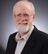 John Senechal, Real Estate Pro in Asheville, NC