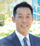 Chris Kim, Agent in Cerritos, CA