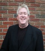 Gary Donalson, Agent in Ashland, KY
