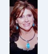 Rhonda Burns, Agent in Ruidoso, NM