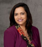 Suchita Shah, Agent in Highland, IN