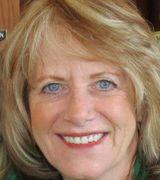 Christine Di…, Real Estate Pro in Boise, ID