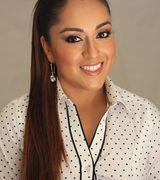 Ana  Escobedo , Agent in Scottsdale, AZ