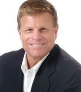 Rick O'Neill, Real Estate Agent in San Diego, CA