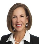 Sue Baillio, Real Estate Pro in San Antonio, TX