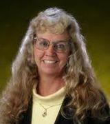 Debra Porter, Agent in Ellsworth, ME
