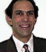 Mike Sokolsky, Agent in Palo Alto, CA