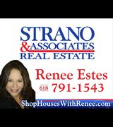 Renee Estes, Real Estate Pro in Belleville, IL