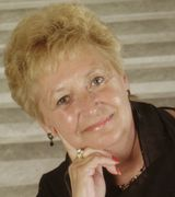 Carol Bueche, Agent in Westminster, CO