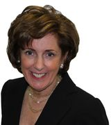 Maureen Skri…, Real Estate Pro in Rye, NY