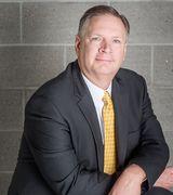 Jeff Larson, Real Estate Pro in Pleasant Grove, UT